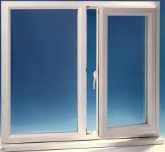Полезные сведения о пластиковых окнах