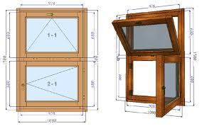 Пластиковые окна и деревянные окна
