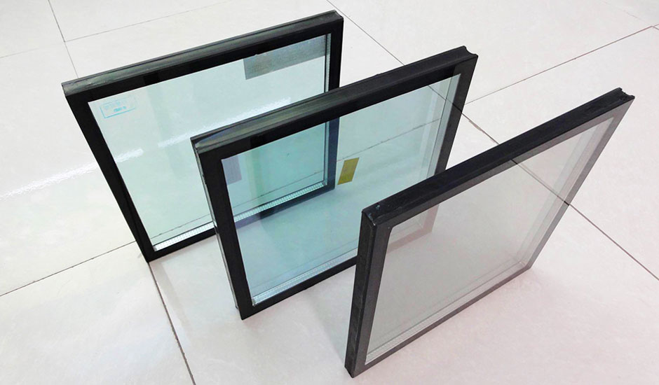 продажа в минске стеклопакетов фото цены